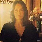 Joan Baez - Diamonds & Rust (2003)