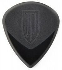 6 X Dunlop John Petrucci Signature Jazz Iii (3) Guitar Picks / plectrums