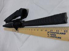 "Samurai Umbrella 42"" WITH CARRY ON BAG COVER UMBRELLA"