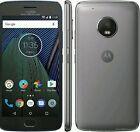 Motorola Moto G5 PLUS XT1685 3GB 32GB SmartPhone - Lunar Grey !