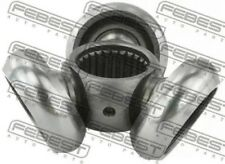 Stativ Radlager, Antriebswelle Febest 0116-MCV30