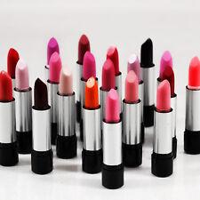 Neu Maquillage Crayon à Lèvres Rouge à Lèvres Mat Velours Gloss Durable étanche