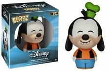 Funko Dorbz Disney Series 1 - Goofy Vinyl Action Figure 038 Collectible Toy 5987