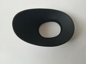 Sony eye rubber piece for Sony Z5U Z7U camera