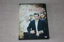 Czas Honoru. Sezon 5  - DVD - POLISH RELEASE (English subtitles)