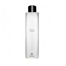 [Son&Park] Beauty Water 340ml / Korea Cosmetics