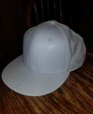 New era fitted hat 7 1/2 SOUL CAPTURE #68/3000