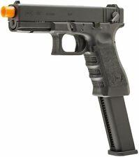 Umarex Elite Force - Glock 18C Gen 3 - Full Auto Green Gas GBB Airsoft Pistol