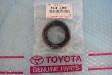 Toyota OEM Front Axle Seal For Tundra, Tacoma, Sequoia, FJ Cruiser 90311-47027