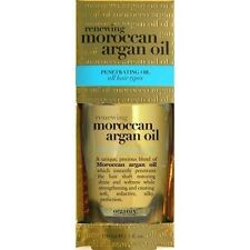 Organix Moroccan Argan Oil Penetrating Oil - 3.3 oz