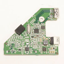 Western Digital USB 3 SATA PCB Replacement for WD MyBook 4061-705210-C00 Rev 01P