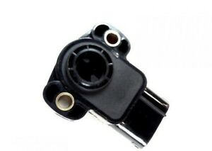 New Throttle Position Sensor Fit: Ford E 150 250 350 450 Mustang Mercury
