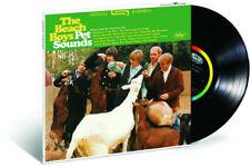Beach Boys, The - Pet Sounds (STERO NEW VINYL) 50th Anniversary Edition