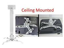 Projector Ceiling Wall Mount Holder Bracket for Epson EH-TW7300 EH-TW9300