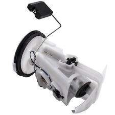 Fuel Pump para BMW 3er E46 320i 325i 323Ci 328Ci 1999-2000 16146766942 Bomba