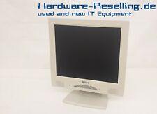 Belinea 10 17 20 17'' LCD TFT Monitor (MAXDATA) USB 250cdm 1280x1024 Speaker