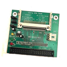 Creative I/O Ultra IDE to CF Compact Flash Adapter For PC