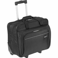 Custodie trolley Targus per laptop