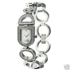 Dolce & Gabbana DW0129 Women's Watch