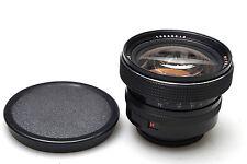 Carl Zeiss MC Flektogon 20mm F2.8 f. M42