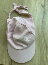 Cap For Girl , By Mini LH