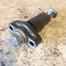 2004-2008 Kawasaki KX250F camshaft tensioner adjuster KX 250F KXF250 12048-1181