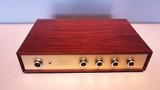Jasmine LP3.0MK1 Phono Preamplifier Head Preamp Phono Stage Phono Drive
