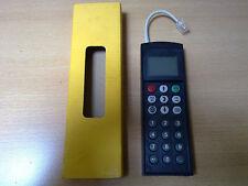Sew Eurodrive Portaglielo dispositivo dbg60b-01 NUOVO-IMBALLAGGIO ORIGINALE dbg60b01 per Sew mdx61b serie siano
