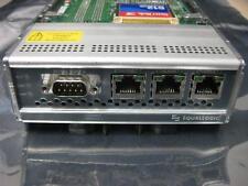 Dell Equallogic Type4 Sas Controller Ps5000X Ps5000Xv iScsi