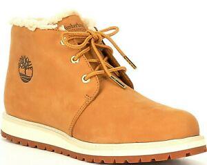 Men's Timberland Richmond Waterproof Chukka Boots, TB0A2M5R 231 Mult Sizes Wheat