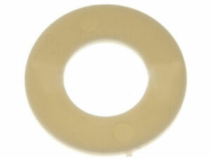 For 1979 GMC C2500 Oil Drain Plug Gasket Dorman 56246CZ