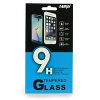 9H Echt Glas Panzerfolie Folie Schutzglas Panzerglas für Huawei P8 Lite 2017
