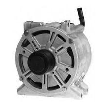 NEU Lichtmaschine Generator Mercedes wassergekühlt SG15L012 SG15L026