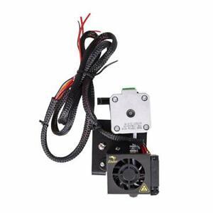 Creality Extruder Direct Drive 3D Printer Upgrade Kit Ender 3 v2/3/3 Pro Hot End