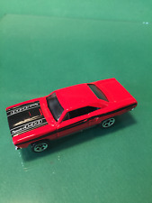 Hot Wheels 1/64 Diecast 1970 Plymouth Roadrunner in Great Condition BX38