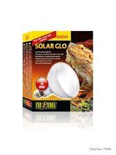 Exo Terra Solar Glo - 80 W