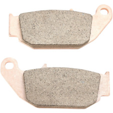 EBC Sintered Double H Rear Brake Pads Honda MSX125 Grom, CRF250L