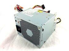 DELL MH596 L280P-01 desktop OptiPlex 755 280 W PSU Alimentatore