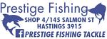 prestige_fishing19