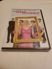 My One and Only (DVD) Brand new