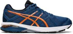 Asics  GT-XPRESS Running Shoes For Men  (Grey)