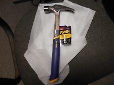 Irwin #1954888 20 oz. General Purpose Hammer