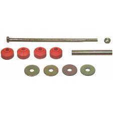 Suspension Stabilizer Bar Link Kit-Chassis Front,Rear QuickSteer K8848