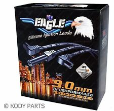 Eagle Ignition Leads 9.0mm - for Mazda 121 & Metro 1.3L 1.5L B3 B5 16v E94248
