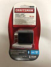 Craftsman Smart Connect Plug 1 pk
