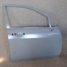 Original Suzuki SX4 Vordertür Rohbau rechts Tür vorne 6800154830000