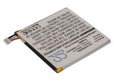UK Battery for Huawei Ascend D1 XL HB4Q1 HB4Q1H 3.7V RoHS