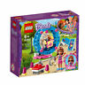 LEGO 41383 Friends Olivia's Hamster Playground 81 Pieces Age 6+ New Release 2019