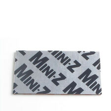 poids Garnissage MINI-Z pièce de rechange TUNING KYOSHO mzw-116 704149