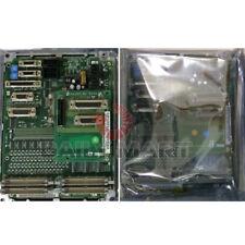 Brand New in Box Mitsubishi FCU6-DX450 I/O Unit